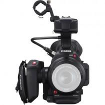 CANON EOS C100 MARKII