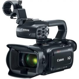 CANON XA-11 HD CAMCORDER