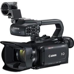 CANON XA-15 HD CAMCORDER