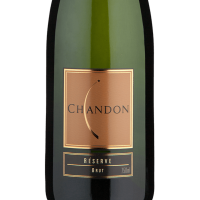 Chandon Réserve Brut 750 ml