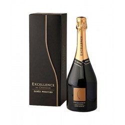 Excellence Cuvée Prestige 750 ml with case