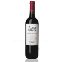 Altos Del Plata Cabernet Sauvignon 750 ml