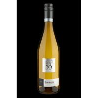 Latitud 33º Chardonnay 750 ml