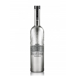 Belvedere Pure 1750 ml