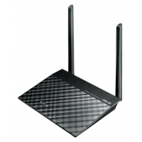 ASUS RT-N300 ROUTER 300MBPS 2 * ANT5DBI 90IG03E0-BY3100