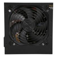 POWER SUPLY 600W TT SMART ATX2.3 A-PFC 80+WHITE PS-SPD-0600NPCWBZ-W