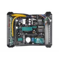 POWER SUPLY 650W TT TOUGHPOWER GRAND FULLY MOD. 80GOLD PS-TPG-0650MPCGBZ-1