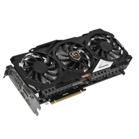 GPU GTX 980TI 6GB DDR5 XTREME EDITION PCIE GIGABYTE GV-N98TXTREME-6GD