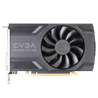 GPU GTX1060 3GB REF ACX2.0 DDR5 EVGA 03G-P4-6160-KR