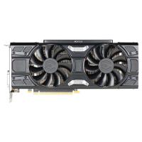 GPU GTX1060 6GB REF ACX3.0 DDR5 EVGA 06G-P4-6262-KR
