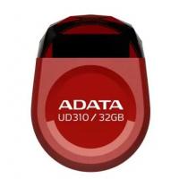 PENDRIVE ADATA UD310-32GB RED - 11640005 - AUD310-32GB-RRD
