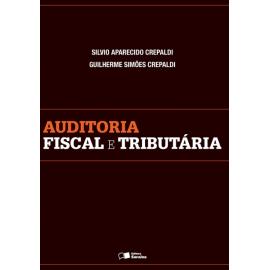 LIV AUDITORIA FISCAL E TRIBUTARIA AL