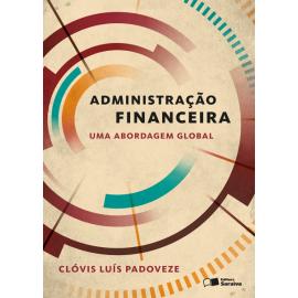 LIV ADMINISTRAÇÃO FINANCEIRA AL