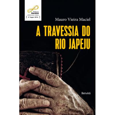 LIV A TRAVESSIA DO RIO JAPEJU AL