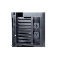 ANTEC CABINET P280 0-761345-82000-4